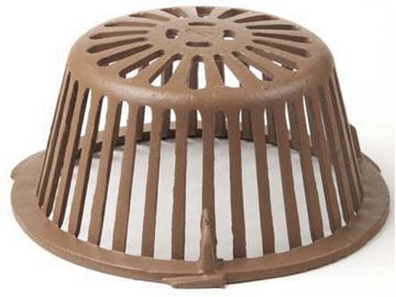 Roof Drains | BPS Supply Group