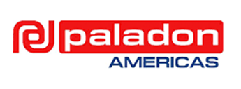 Picture for manufacturer Paladon Americas