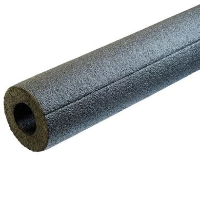Picture for category Pipe Protection / Insulation