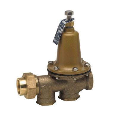 Picture for category Pressure & Temperature Control Valves