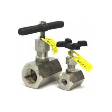 Picture for category Needle Valves