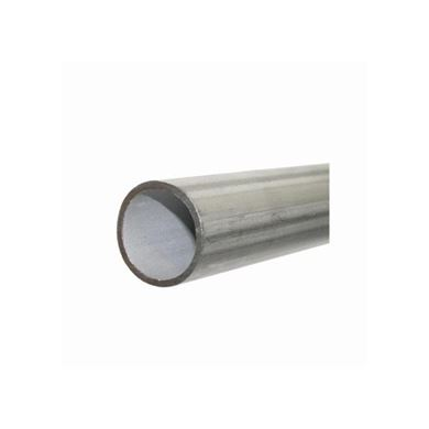 Picture for category Stainless Steel Pipe