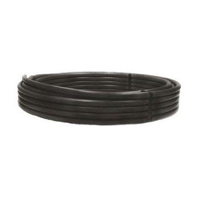 Picture for category Polyethylene Pipe (HDPE)