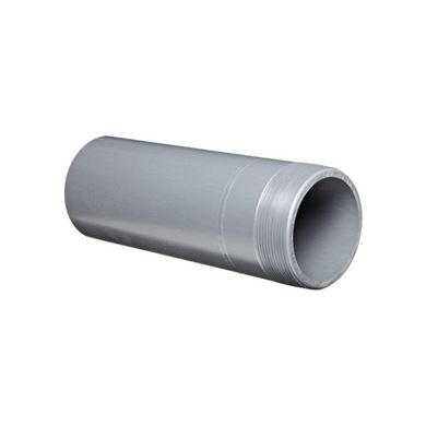 Picture for category PVC Plastic Pipe Nipples