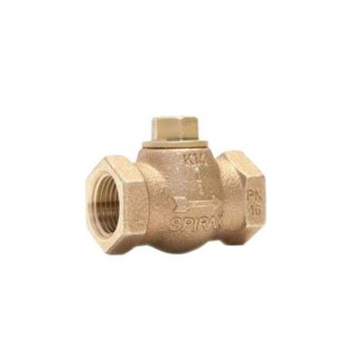 Picture for category Lift Check Valves