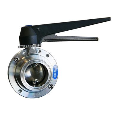 Picture for category Specialty Valves