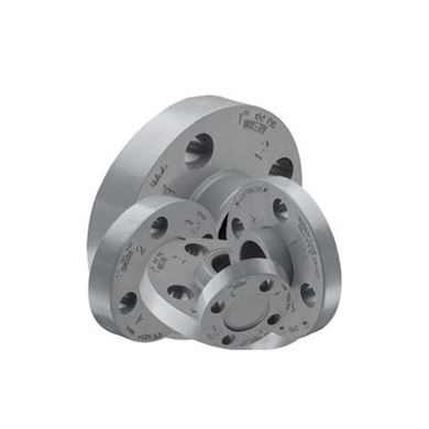 Picture for category CPVC Flanges