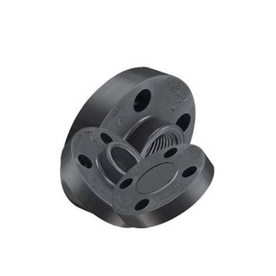 Picture for category PVC Flanges