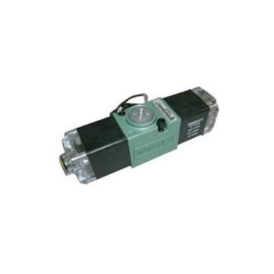 Picture for category Pneumatic Solenoids