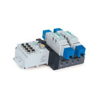 Picture for category Pneumatic Valves