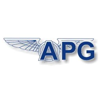 Picture for manufacturer APG