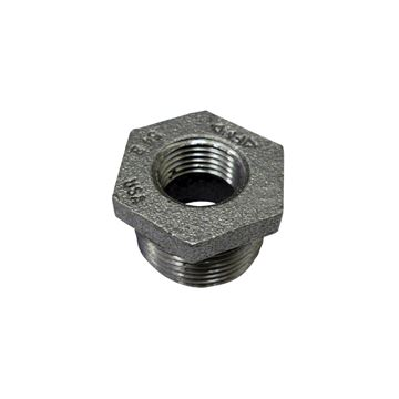 Shop Galvanized Pipe Fitting - BPS Supply Group | BPS Supply