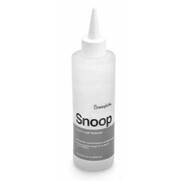 Snoop Liquid Leak Detector, 8 oz.