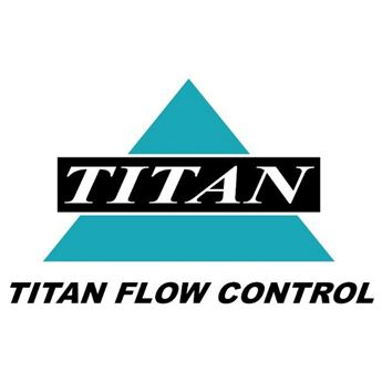 Picture for manufacturer Titan