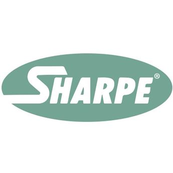 Picture for manufacturer Sharpe