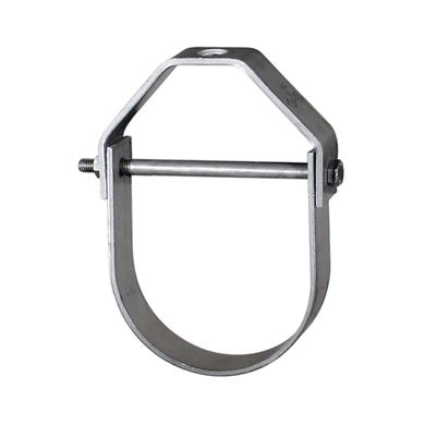 Picture for category Clevis Hangers