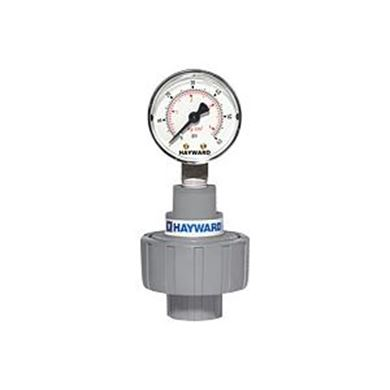Picture for category Valve Gauge Guards & Gauge Glass