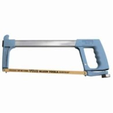 Picture for category Hacksaw & Hand Saw Blades