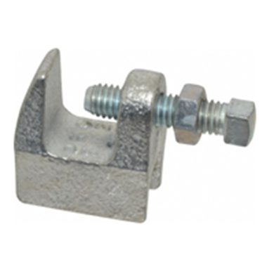 Picture for category Beam Clamps & Attachments