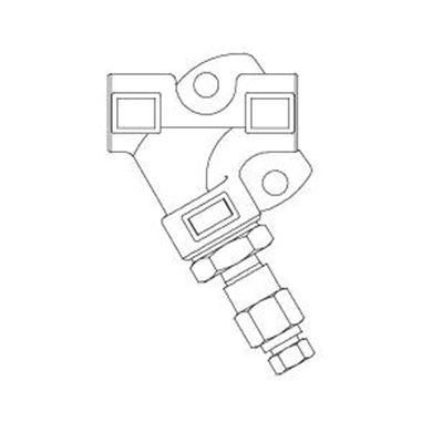 Picture for category Steam Trap Accessories
