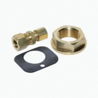 Picture for category Faucet Repair Parts