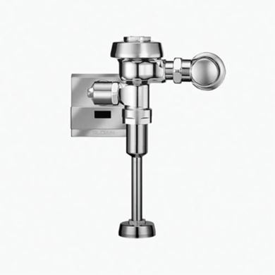 Picture for category Complete Flush Valves