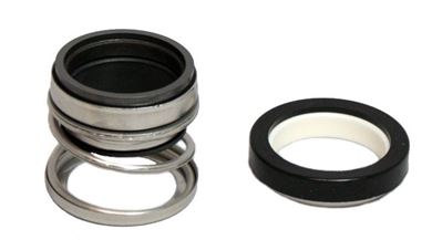 Picture for category Pump Seals & Repair Parts