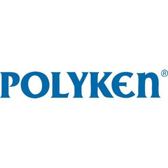 Picture for manufacturer Polyken