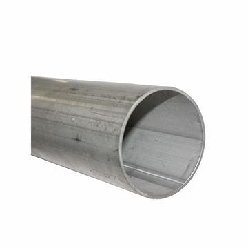 Picture of 10 S10s .165W 316L SS WELDED PIPE