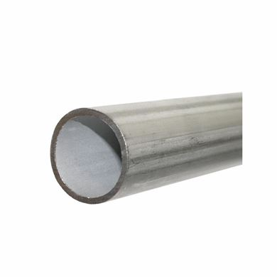 Picture for category Schedule 80 Stainless Steel Pipe