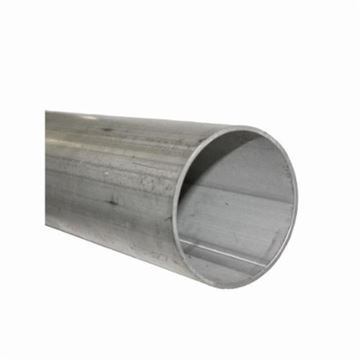 Picture of 8 S10s .148W 316L SS WELDED PIPE