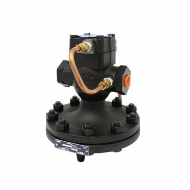 Picture for category Steam Pressure Reducing Valves