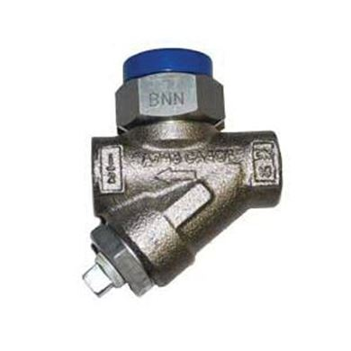 Picture for category Thermodynamic Steam Traps