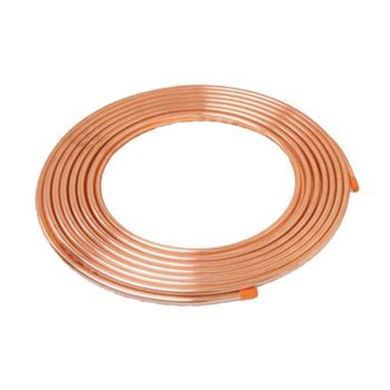 Picture for category Copper Tubing