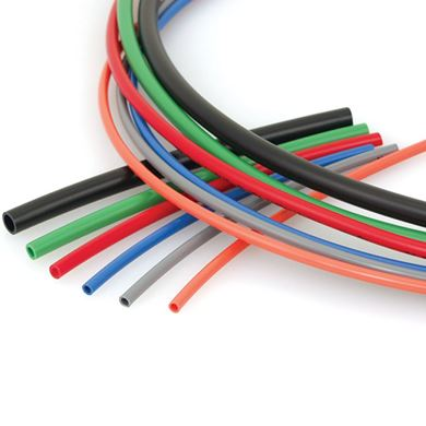 Picture for category Polyethylene Tubing