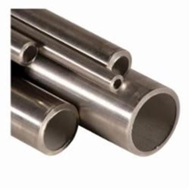 Picture for category Stainless Steel & Steel Tubing