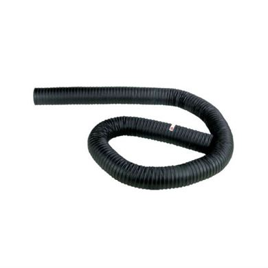 Picture for category Duct Hoses