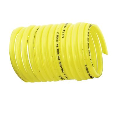 Picture for category Nylon Air Hoses & Accessories