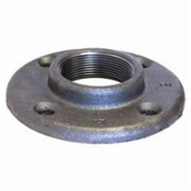 Picture for category Floor Flanges