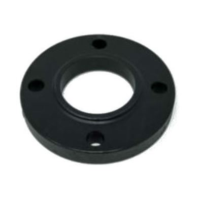 Picture for category Carbon Steel Lap Joint Flanges