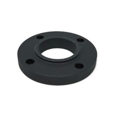 Picture for category Carbon Steel Slip-On Flanges