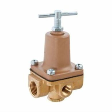 Picture for category Pressure Regulators
