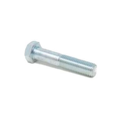 Picture for category Cap Screws
