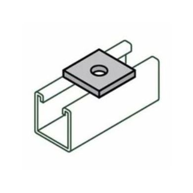 Picture for category Square Washers