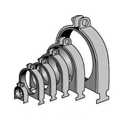 Picture for category Cushion Clamps