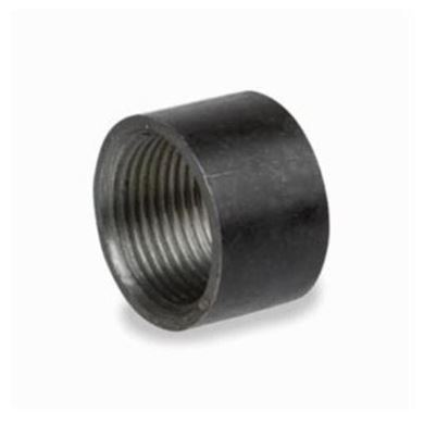 Picture for category Half Couplings
