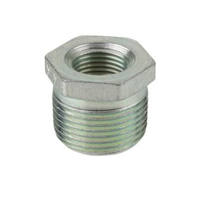 Picture for category Bushings