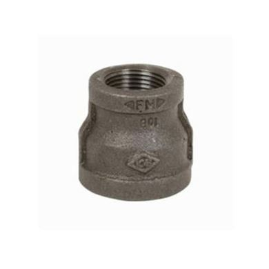 Picture for category Reducing Couplings