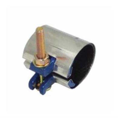Picture for category Pipe Repair Clamps & Couplings