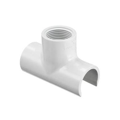 Picture for category Pipe Saddles